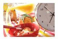 De ce este micul dejun atat de important pentru sanatate si silueta