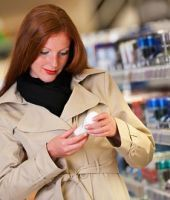Cum va protejeaza probioticele sanatatea
