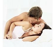 Importanta vietii sexuale