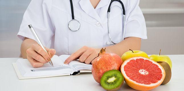 6 ingrediente naturale pentru imunitate