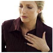 Indigestia: tratament homeopat