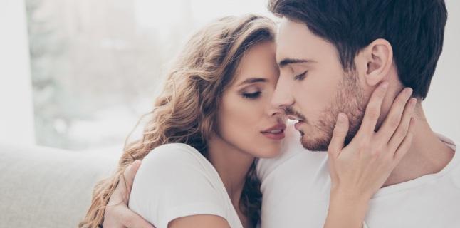 Cum afecteaza sexul emotiile?