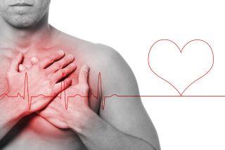 Cum pot barbatii sa evite un atac de cord