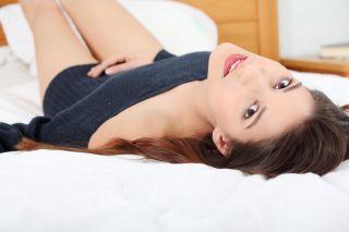 6 lucruri esentiale pe care trebuie sa le stii despre Chlamydia