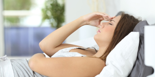 Infectia cu norovirus: simptome, raspandire, preventie, tratament