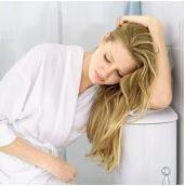 7 metode de a preveni infectiile de tract urinar