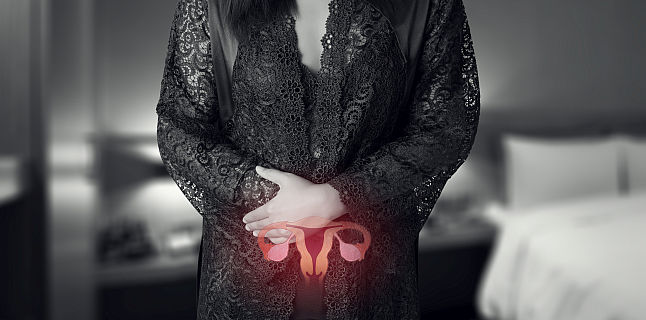 Care sunt efectele alimentatiei asupra sanatatii vaginale?