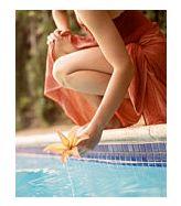Tratamentele cu estrogen previn infectiile de tract urinar dupa menopauza