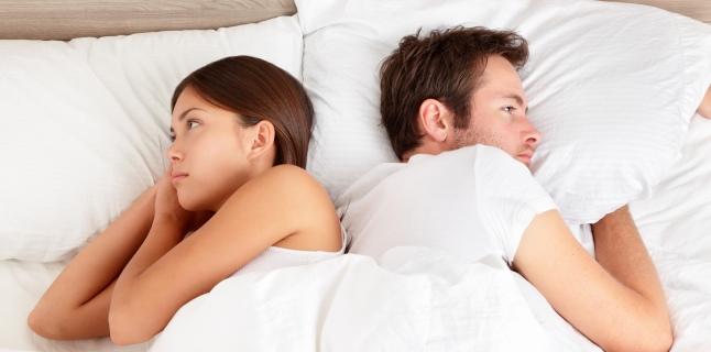 Cauzele infertilitatii in cuplu