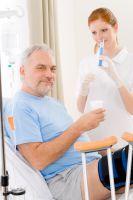 Tratament pentru osteoartrita cu sabelnik