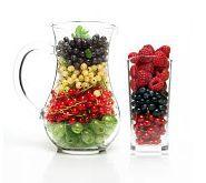 Tot ce trebuie sa stiti despre antioxidanti