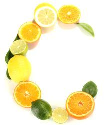 Tot ce trebuie sa stiti despre vitamina C