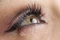 9 informatii fascinante despre lacrimi
