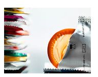 Adevarul despre prezervative