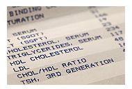 De ce sunt periculoase trigliceridele
