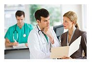 Informatii despre cancerul cervical pe care orice femeie trebuie sa le cunoasca
