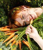 Informatii surprinzatoare despre beta-caroten