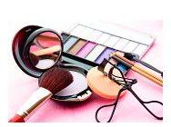 Proceduri cosmetice: alegerea produselor de ingrijire a pielii - cunoasterea ingredientelor lor
