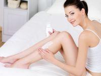 8 substante esentiale pentru ingrijirea pielii uscate
