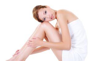 Ingrediente secrete pentru o piele frumoasa