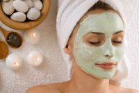 Obiceiuri de ingrijire prin care va puteti pune in pericol pielea