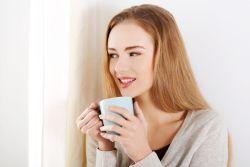 6 sfaturi de la experti despre ingrijirea pielii uscate iarna