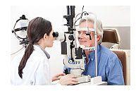 8 moduri simple sa va protejati sanatatea ochilor la orice varsta