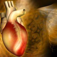12 lucruri pe care nu le stiai despre inima ta