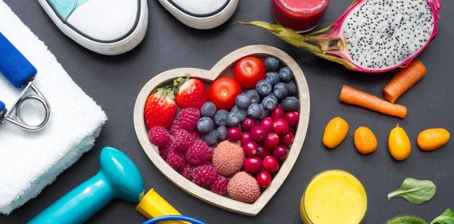 prevenirea bolilor de inimă)
