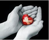 Sindromul inimii frante