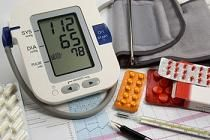 Principalii factori de risc in aparitia aterosclerozei