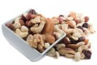 9 variante sanatoase pentru alimentele sarate