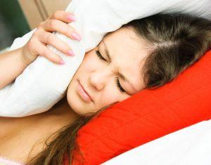 Te chinuie insomnia? Trucuri sa adormi mai repede si sa te odihnesti mai bine
