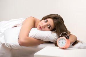 Suferi de insomnie? Poti uita de noptile nedormite cu ajutorul dietei