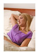 Ce sa nu faceti cand va confruntati cu insomnia