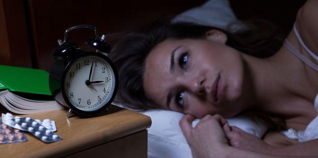 Tulburarile de somn. Sfaturi utile pentru un somn linistit