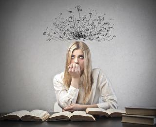 6 lucruri importante despre inteligenta si IQ