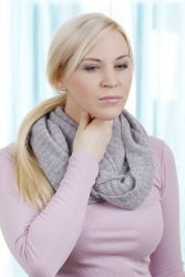 Cum sa interpretati corect cauzele durerilor in gat