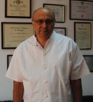 Interviu acordat SfatulMedicului.ro de catre Directorul Centrului de Chirurgie Generala si Transplant Hepatic Fundeni, Prof. Dr. Irinel Popescu