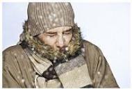 Intoleranta la frig