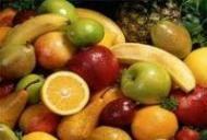 Intoleranta la fructoza