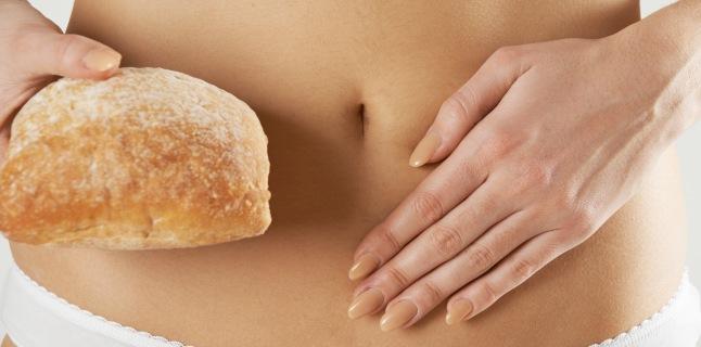 Glutenul poate afecta sanatatea chiar daca nu ai intoleranta?