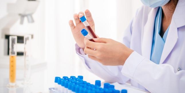 Intoxicatia cu metale grele: simptome, cauze, tratament