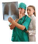 Investigatii ale functiei pulmonare