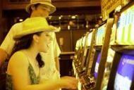 Jocurile de noroc