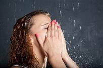 De ce plangem? Adevarul despre lacrimi