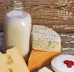 6 motive pentru a consuma lactate