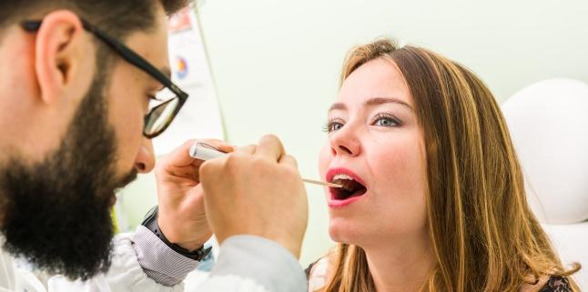 Ce trebuie sa stiti despre laringoscopie?