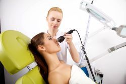 6 moduri prin care va puteti mentine pielea mereu tanara