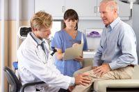 Legatura dintre artrita si aportul de vitamina D